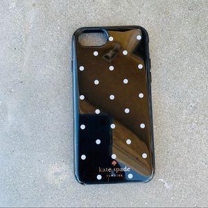 Kate Spade IPhone 6s